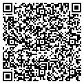 QR code with Body of Our Lord Jesus Christ contacts