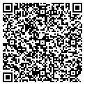 QR code with Callahan Auto Sales contacts