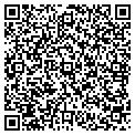 QR code with Pinellas Park Public Library contacts