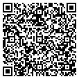 QR code with Menor Farms Inc contacts