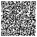 QR code with Bon Secours-Project Good Help contacts