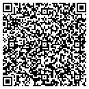 QR code with Catino's Custom Rod Shop Inc contacts
