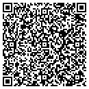 QR code with Creative Mortgage Brks II Inc contacts