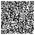 QR code with Leonardo Apartments contacts