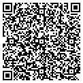 QR code with Surfcat Productions contacts