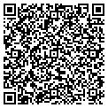 QR code with Country Communications Two Inc contacts