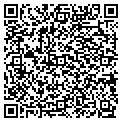 QR code with Arkansas White River Cabins contacts