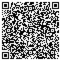 QR code with Broward Rental Center contacts