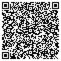 QR code with Island Physical Therapy contacts