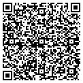 QR code with Advantage Fund Raising contacts