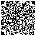 QR code with Taylor County Child Develop contacts