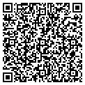 QR code with Bull Trade LLC contacts