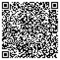 QR code with Aneco Electrical Construction contacts