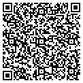QR code with Brook Ledge Horse Transport contacts
