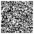 QR code with Radi Sys Corp contacts