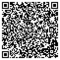QR code with Santa's Helper Chimney & Vent contacts