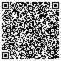 QR code with Pro Grass Service Corp contacts