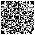 QR code with Chucks Tree Service contacts