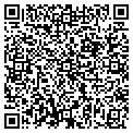 QR code with Mdm Supplies Inc contacts
