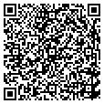 QR code with Strait Plumbing Inc contacts