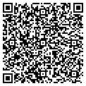 QR code with Unison Industries LLC contacts
