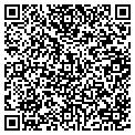 QR code with Live Oak Cnstr & Dem LLC contacts