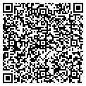 QR code with Hair Color Expert Miami LLC contacts