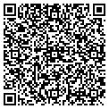 QR code with Eastwood Baptist Church contacts