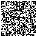 QR code with Glen & Patty Canter contacts