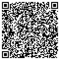 QR code with Janus Investment LLC contacts