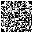 QR code with Wildberries contacts