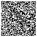 QR code with Tenace Realty Inc contacts