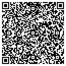 QR code with Evergreen First Baptist Church contacts