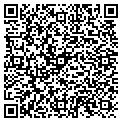 QR code with Richard's Whole Foods contacts
