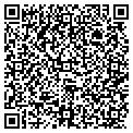QR code with Turnberry Ocean Club contacts