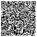 QR code with Finest In Florida Inc contacts