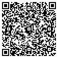 QR code with Uni Serv Corp contacts