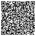QR code with Loving Hands Bks Flowers Gifts contacts