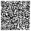 QR code with Eureka Foundation Inc contacts