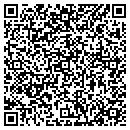QR code with Delray Beach Municapal Golf Crse contacts