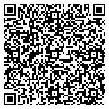 QR code with Liberty Furniture Co contacts