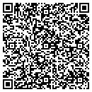QR code with Mountain Village Construction contacts