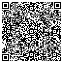 QR code with Brides By Renee Shirley Inc contacts