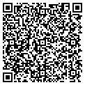 QR code with Van Hart Rbert Attorney At Law contacts