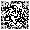 QR code with Dinette & Patio Showcase contacts