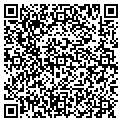 QR code with Alaska Museum Of Natural Hist contacts