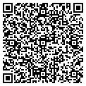 QR code with Offutt & Barton contacts