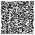 QR code with Unlimited Mortgage Financial contacts