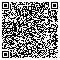 QR code with Labelle Simons Unisex Beauty contacts