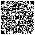 QR code with Jeremy Such Building contacts